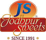 Jodhpur Sweets (Jodhpur)