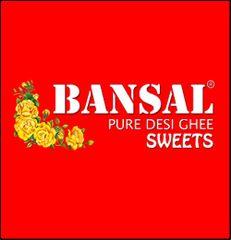 Bansal Sweets (Amritsar)