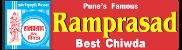Ramprasad Best Chiwda (Pune)