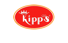 Kipps (Bareilly)