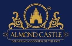 Almond Castle (Chennai)