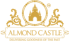 Almond Castle (Chennai)