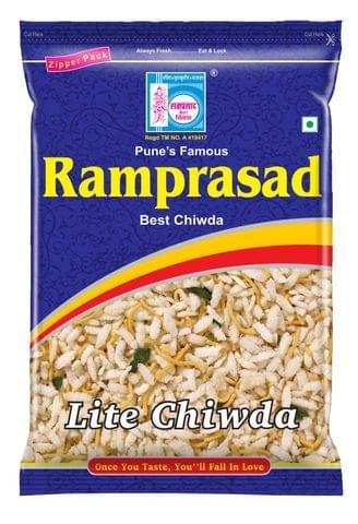 Lite Chiwda