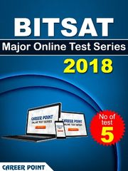 AIIMS Major Online Test Series By Career Point Kota