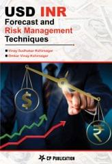 USD INR Forecast and Risk Management Techniques