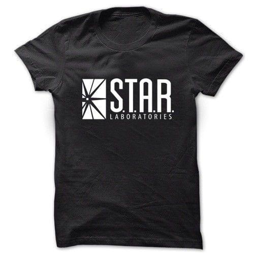 Star Lab  (Shipping From 23rd June)