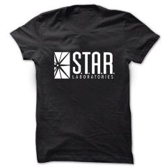 Star Lab  (Shipping From 29th June)