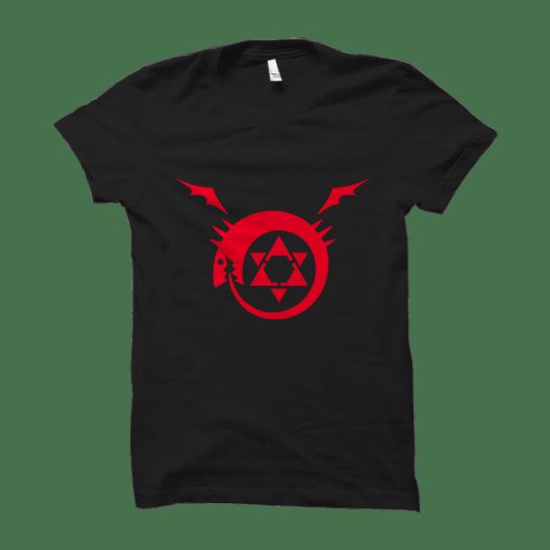 Alchimist T-shirt