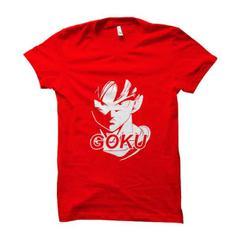 Goku New