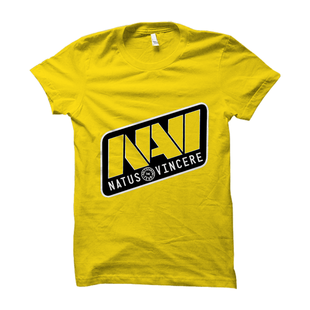 Team Natus Vincere (Shipping From 23rd June)