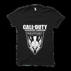 Call Of Duty Advance WarFare