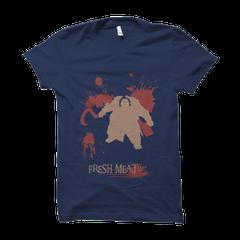 Dota Pudge T shirt
