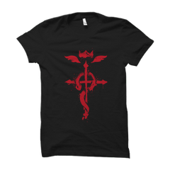 Full Metal symbol (Shipping From 23rd June)