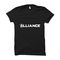 Team Alliance (Shipping From 23rd June)