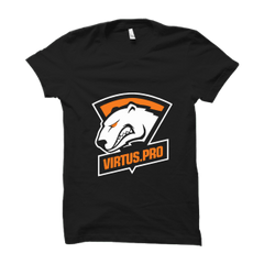 Virtus Pro (Shipping From 23rd June)
