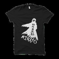 Naruto Minato (Shipping From 23rd June)