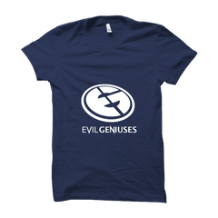 Team Evil Geniuses (Shipping From 23rd June)