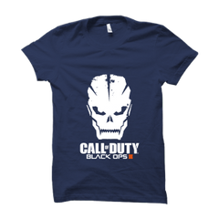 Call Of Duty (Shipping From 26th June)