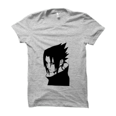 Sasuke (Shipping From 26th June)