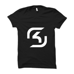 SK Gaming (Shipping From 26th June)