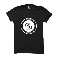 Sk Gaming 2 (Shipping From 26th June)