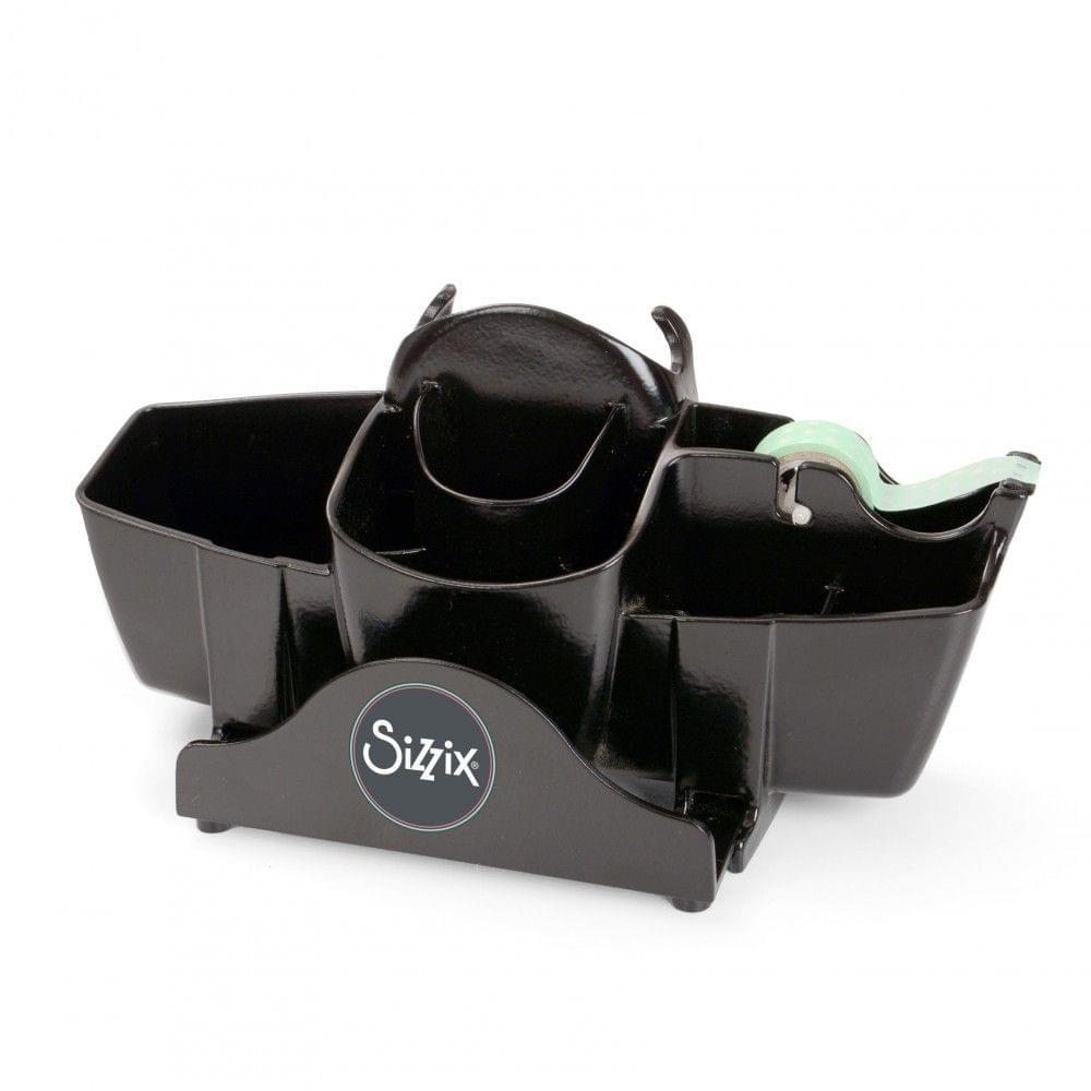 Big Shot Accessory - Tool Caddy (Black)