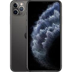 APPLE IPHONE 11 PRO MAX 256GB -SPACE GREY
