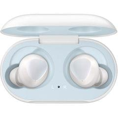 SAMSUNG GALAXY BUDS R170 (2019)-WHITE