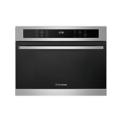 44Lt Combi Built In Convection Microwave