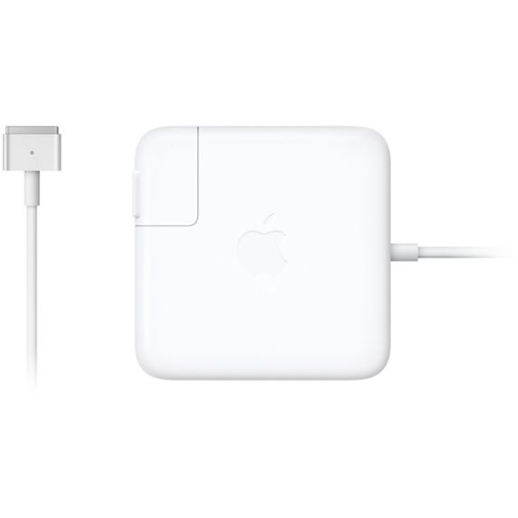 60W MAGSAFE 2 POWER ADAPTER (MacBook Pro with 13-inch Retina display)