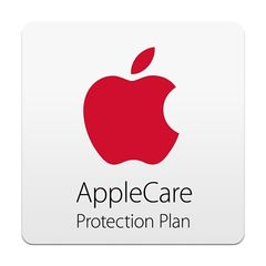 APP FOR 15-INCH MACBOOK PRO - AUTO-ENROL (VIRTUAL) - UP TO THREE YEARS SERVICE/SUPPORT