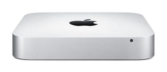 MAC MINI 2.6GHZ I5/2X4GB/1TB