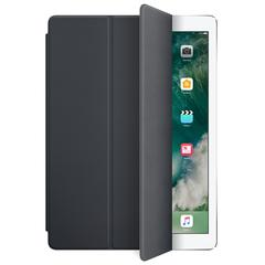 IPAD PRO 12.9-INCH SMART COVER