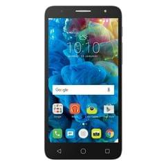 Alcatel Pop 4 5051X Black