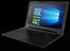 "Lenovo V110 15.6"" Laptop 500GB"