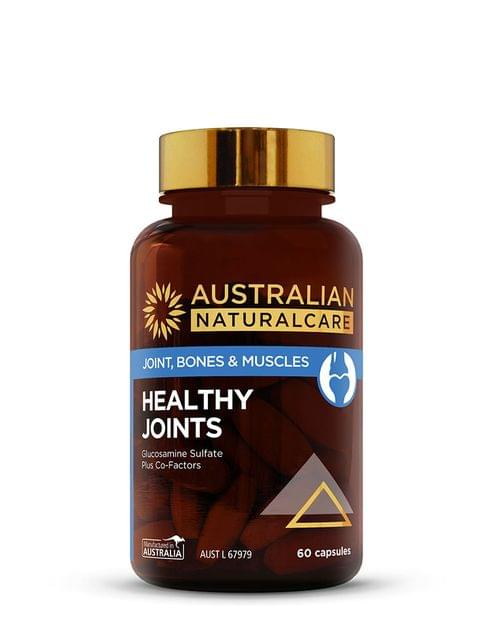 Healthy Joints 60 Caps