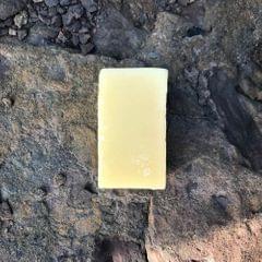 Lemongrass & Lime Soap Bar
