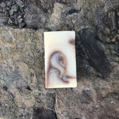Coco & Cinnamon Soap Bar