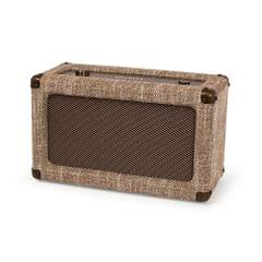 'Crosley Charlotte Speaker - Havana'