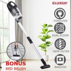 Eluxgo Cordless Stick Vacuum Cleaner