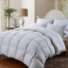 Royal Comfort -Bamboo Quilt 350GSM