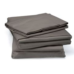 King Royal Comfort Cotton Blend sheet sets