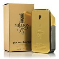 ONE MILLION (50ML) EDT