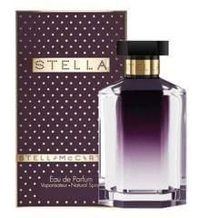 STELLA (100ML) EDT