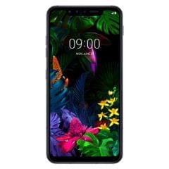 LG G8s ThinQ Dual Sim 4G/4G 128GB