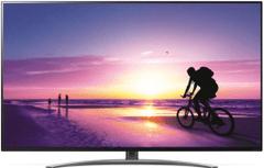 LG 65/200/THINQ/4K/NANOCELL/HDR/DOLBY/WIFI/20W/3USB/4HDMI