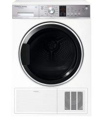F&P 8Kg Condensing Dryer