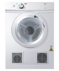 HAIER 6Kg Sensor Vented Dryer 2 Energy White
