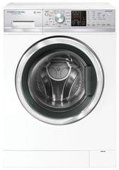 F&P Smart Drive  Washer Dryer Combo, 8.5kg/5kg