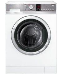F&P 8Kg Washsmart Front Load Washer